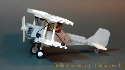 Biplane version g (6)