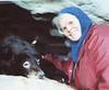 Bear Den, Elaine