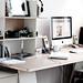 Schreibtisch *beta by stylespion