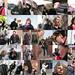 Flickrwalk Groningen by eworm