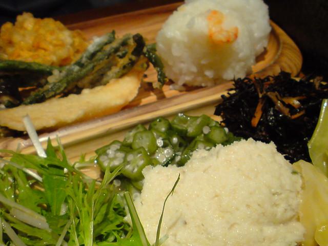 Ginza Japanese Buffet Boynton Beach Fl