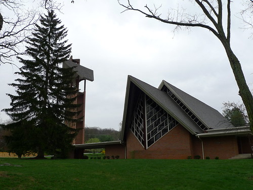 methodist umc unitedmethodistchurches