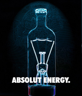 Absolut Energy