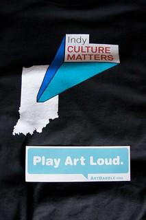 Indy Culture Matters