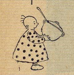 Ilustração Portugueza, No. 543, July 17 1916 - 13a