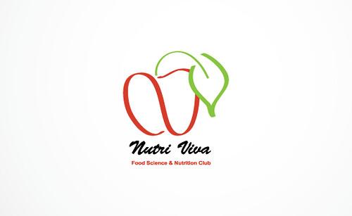 site de rencontre kuwait