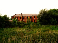 Home Farm_5