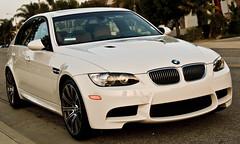 bmw 3 series (f30)(0.0), coupã©(0.0), convertible(0.0), sports car(0.0), automobile(1.0), automotive exterior(1.0), executive car(1.0), wheel(1.0), vehicle(1.0), automotive design(1.0), rim(1.0), bmw m3(1.0), bmw 335(1.0), bumper(1.0), bmw 1 series (e87)(1.0), sedan(1.0), personal luxury car(1.0), land vehicle(1.0), luxury vehicle(1.0),