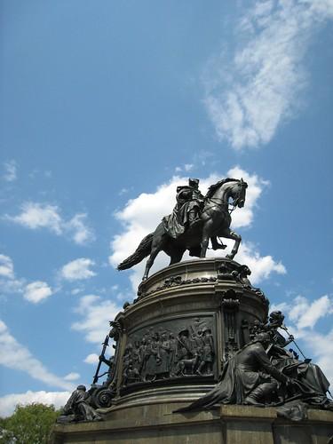Philadelphia IMG_8895