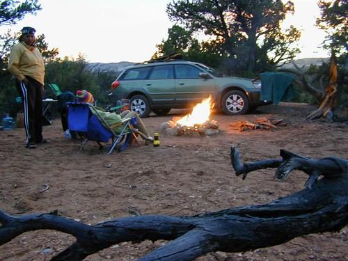 California Desert Firewood Socal Desert Firewood Dealers
