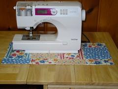 sewing(1.0), sewing machine(1.0), art(1.0),