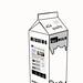 milk_brick