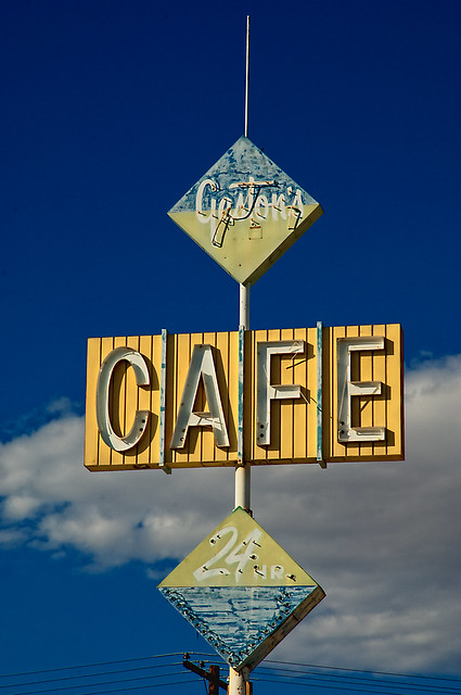 Gigi S Cafe Pembroke Pines Menu