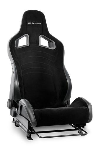 fs bmw performance recaro sportster cs seats. Black Bedroom Furniture Sets. Home Design Ideas