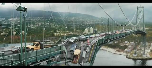 final-destination-5-bridge-scene