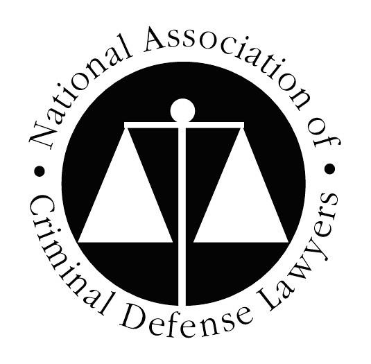 logo logo 标识 标志 设计 图标 500_491