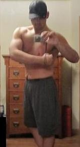weight loss pic 41