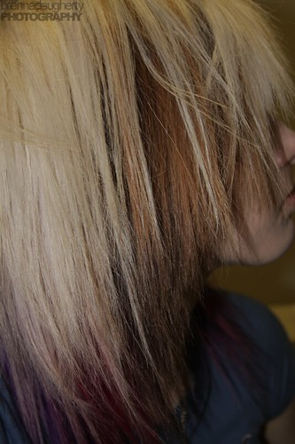 Images Of Dirty Blonde Hair Color Chart Golfclub