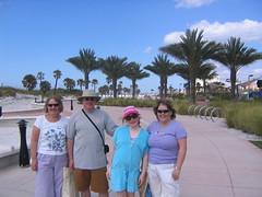 Florida October 2008 456