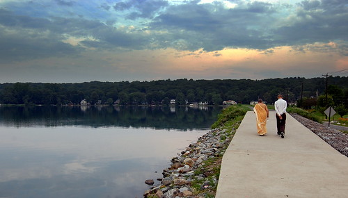 lake lago newjersey wayne packanacklake nikond40 2008pictures ernestoortegahegg largeviewrecommended