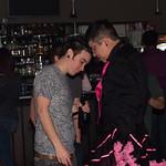 Shits N Giggles Mar 2009 009