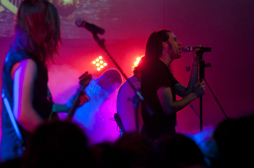 Crosspoint Concert Spring 2009-3985