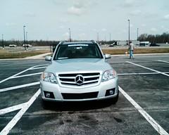 automobile, automotive exterior, wheel, vehicle, mercedes-benz, mercedes-benz m-class, grille, bumper, land vehicle, luxury vehicle,