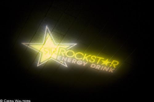 Rockstar Energy Logo Wallpaper Rockstar Energy Logo Wallpaper