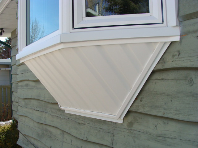 Bay Window Support Flickr Photo Sharing