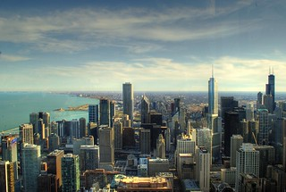 chicago hdr 1