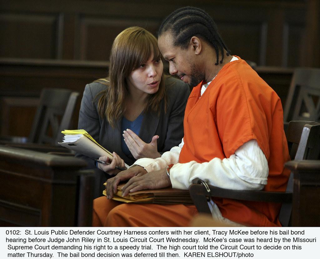 0102speedy1   0102: St  Louis Public Defender Courtney Harne