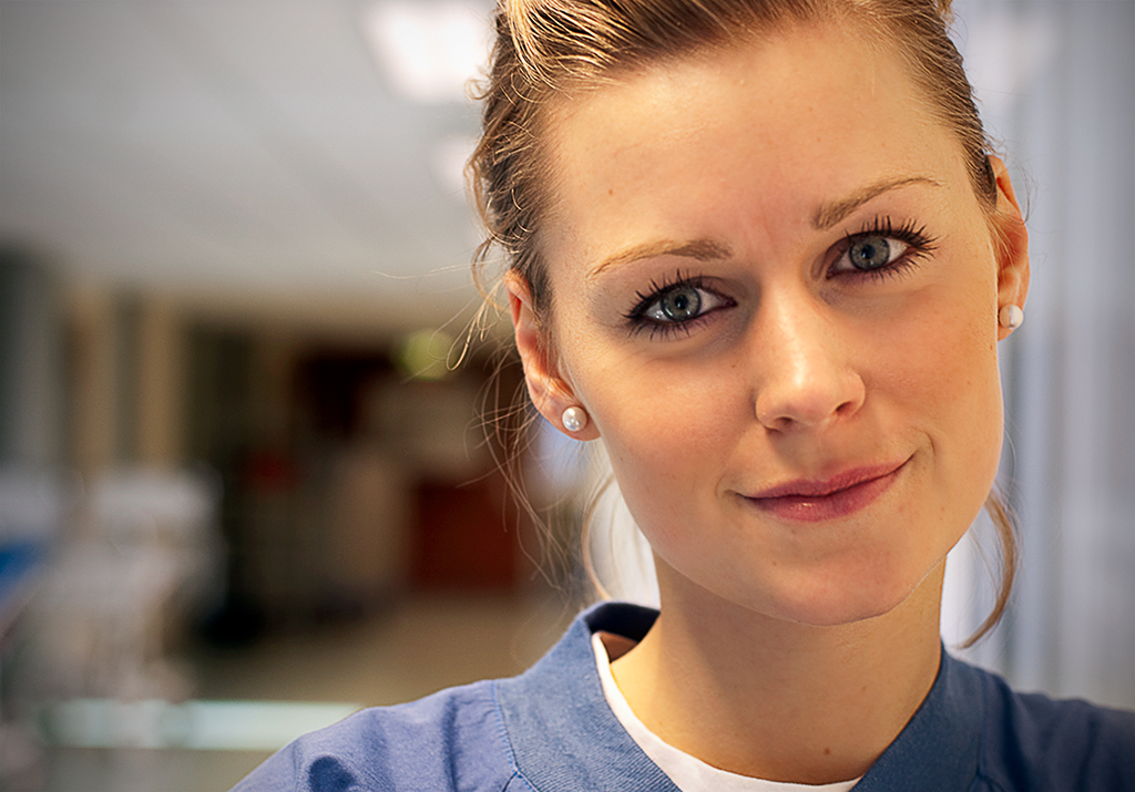 Three Key Ways to Promote Success for Women in Healthcare