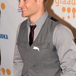 GLAAD 20th Awards 024