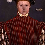 Edward VI, king of england