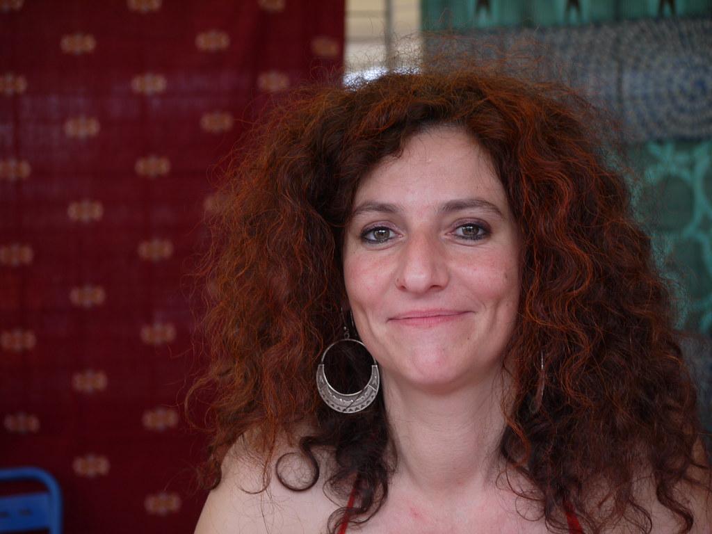 related image - P1070926 - Céline ROUSSEL