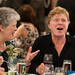 Joan Claybrook, Robert Redford 2