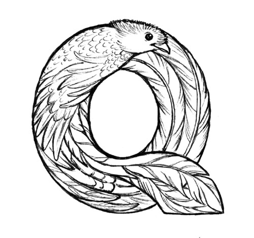 Image Result For Coloring Page Tropical