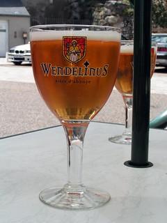 Meteor, Wendelinus, France