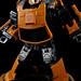 RTS Bumblebee_05