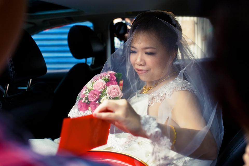 婚禮紀錄-94.jpg