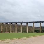 Pontcysyllte aqueduct 4 130309 010