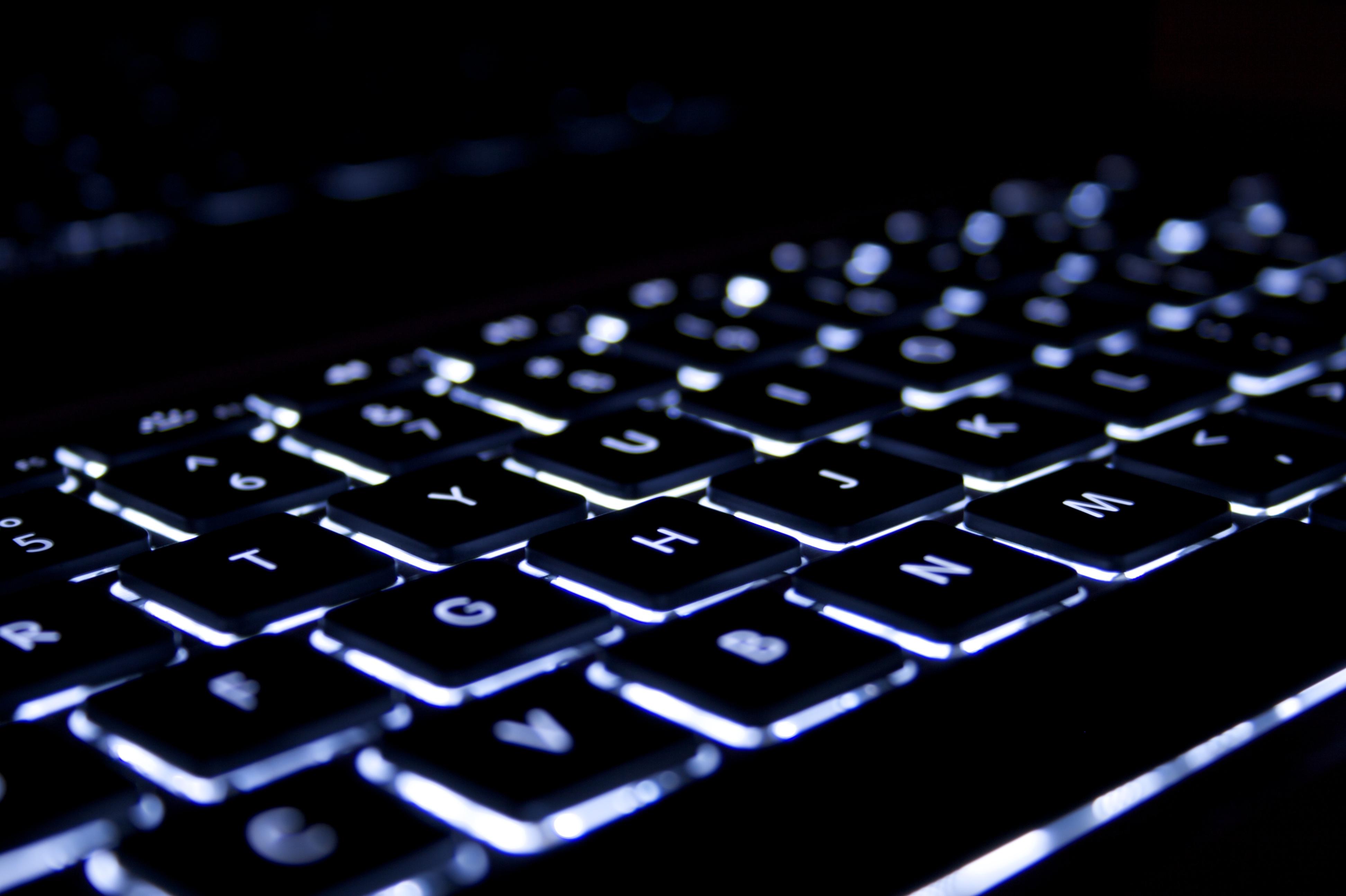 Keyboard flickr photo sharing for Imagenes de techados
