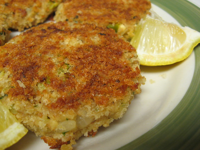 Good Crab Cakes Near Bwi