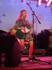 Ume - SXSW 2009