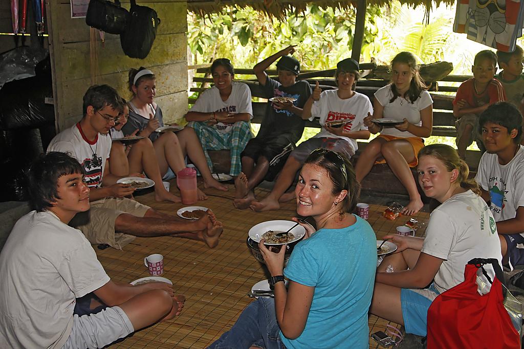 Mentawai--041