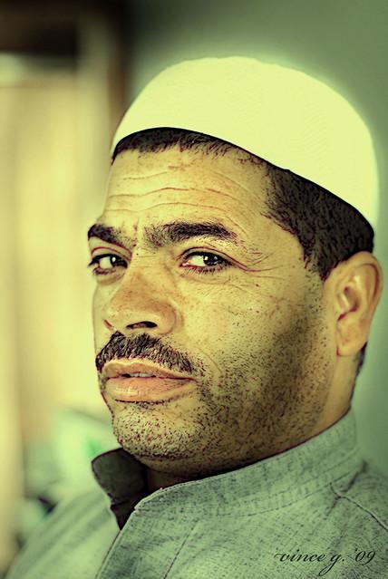 Header of Ibrahim