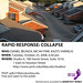 Rapid Response: Collapse!