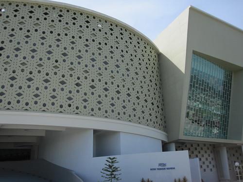 museum tsunami photo
