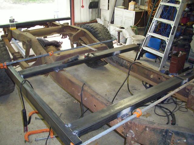 ADOR's Hot Rods  3499185008_ac7bf8b33a_z