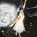 Tributo a Degas- Bailarina en Blanco_8x10